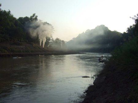 Luang-Prabang-NamKhan