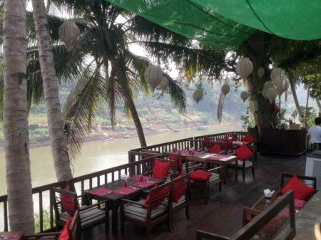 Luang-Prabang-Resto
