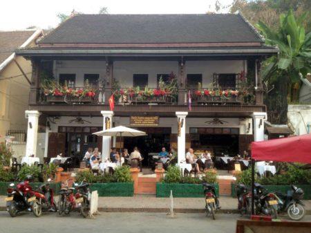 Luang-Prabang-Resto2