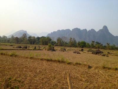Vang-Vieng-Berge2